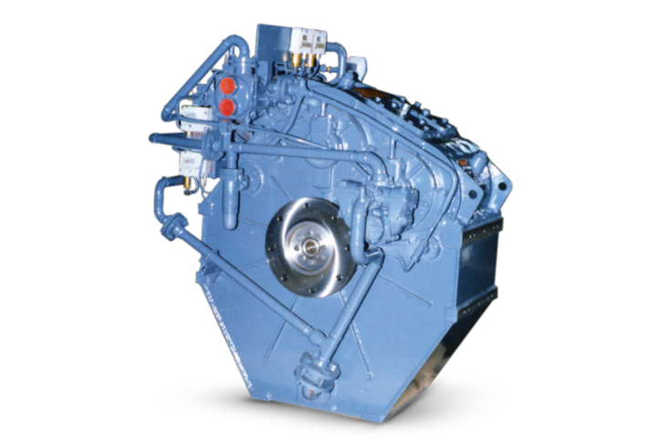 elecon power transmission marine gearboxes