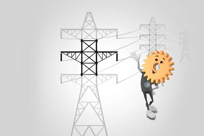 elecon Power Industry industry