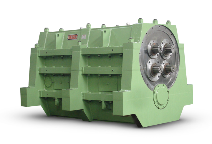 elecon product 20-Hi PINION STAND GEARBOX