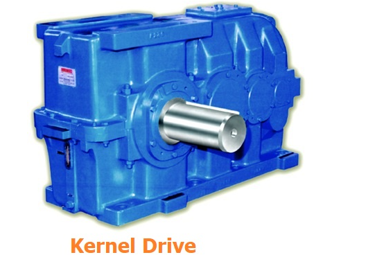 elecon product Palm Oil Drives  10