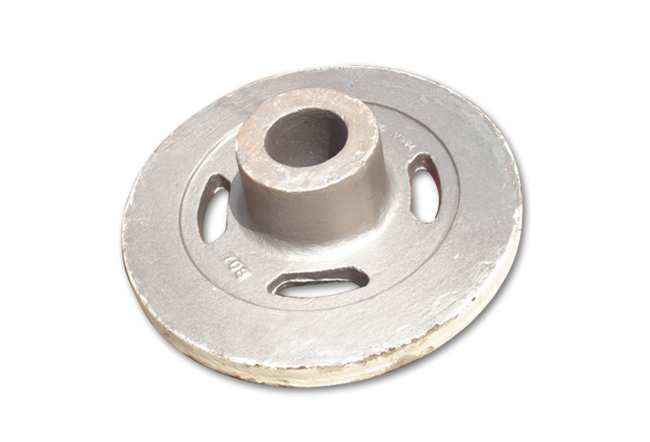 elecon product Sprocket