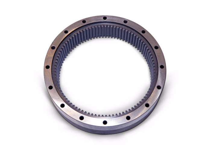 elecon product INTERNAL GEAR/ANNULUS