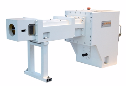 elecon product TWIN SCREW EXTRUDER GEARBOX  2