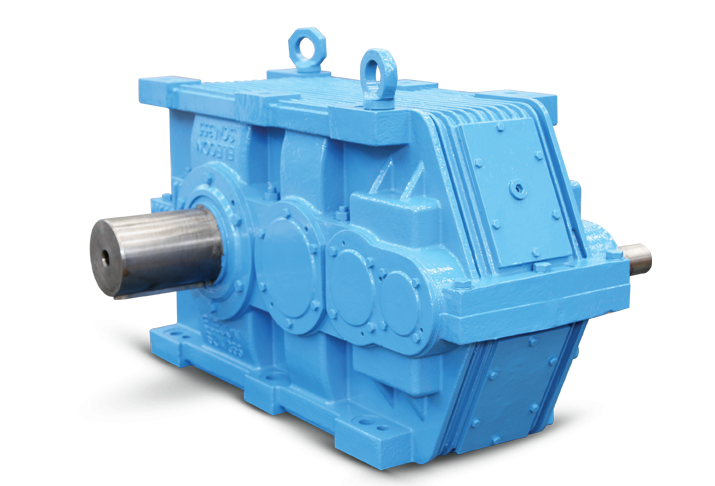 elecon product Palm Oil Drives