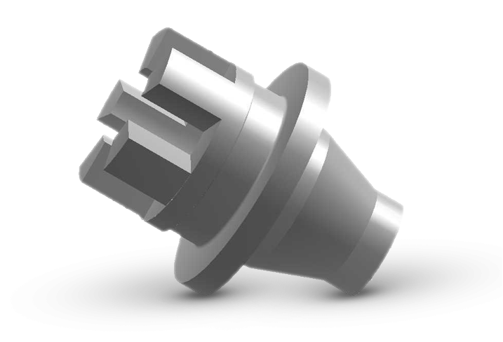 elecon product Coupling